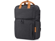 HP Envy Urban 15 Backpack 3KJ72AA