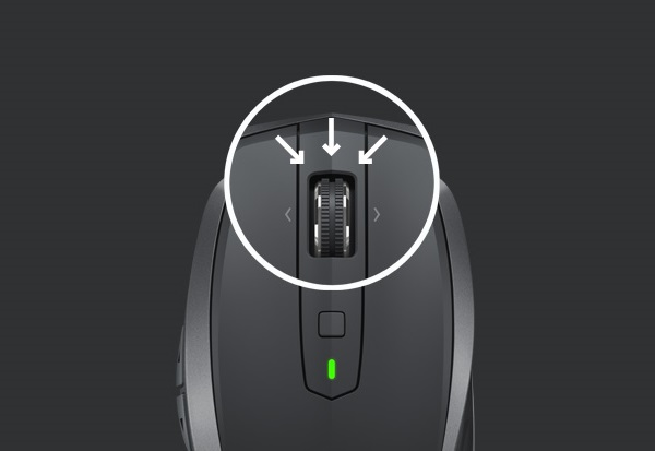 Logitech MX Anywhere 2S scroll.jpg