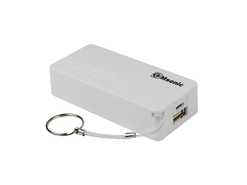 Power Bank VAKOSS MY2580W