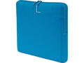 "Etui TUCANO Colore do notebooka 16"" niebieski - BFC1516-B"