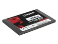 "Dysk SSD 256GB Kingston SKC400S3B7A/256G 2.5"" SATA III"