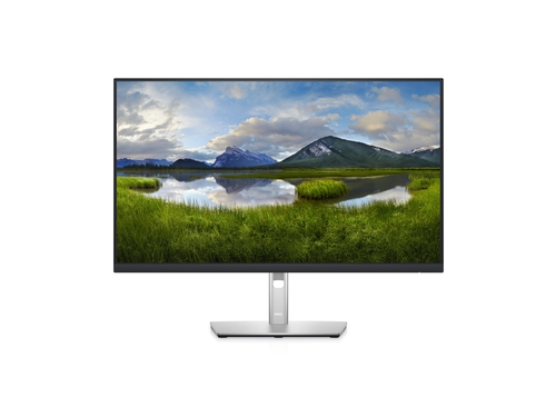 """MONITOR DELL LED 27"""" P2722HE - 210-AZZB"""