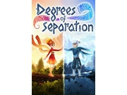 Degrees of Separation - K01449