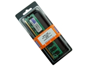 Pamięć RAM Goodram DDR2 2048MB PC800 CL6 - GR800D264L6/2G