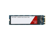 SSD WD RED 500GB M.2 SATA WDS500G1R0B
