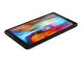 "Lenovo Tab M7 MT8765/7"" HD IPS/1GB/16GB eMMC/Mali-T720MP1/LTE/Android ZA570008PL Onyx Black 2Y"