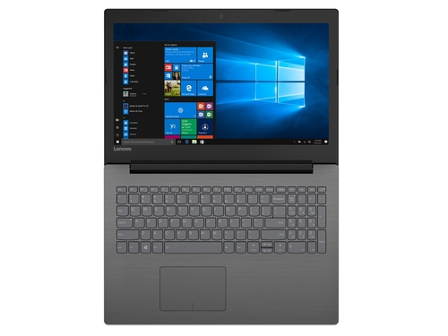 "Laptop Lenovo IdeaPad 320-15IAP 80XR01A6PB Pentium N4200 15,6"" 4GB HDD 1TB Intel® HD Graphics 505 Win10"