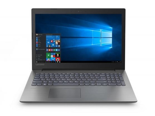 "Laptop Lenovo IdeaPad 330-15IKBR 81DE0170PB Core i3-7020U 15,6"" 4GB HDD 1TB Intel HD 620 Windows 10"