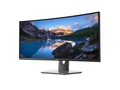 "MONITOR DELL LED 34"" U3419W - 210-AQVQ"