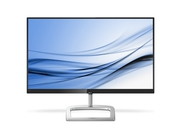 "MONITOR PHILIPS LED 23,8"" 246E9QSB/00"