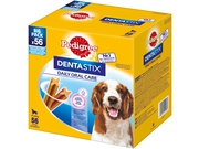 Pedigree Dentastix Medium 56szt