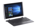 2w1 HP x2 10-n110nw Z8300/10/2GB/500GB/Win10 P1S08EA#AKD Srebrny + Komputer FreePC Modecom 32GB Windows 10 Srebrny