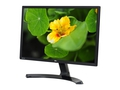 "Monitor LG 21,5"" 22MP58VQ-P IPS/PLS FullHD 1920x1080 50/60Hz"