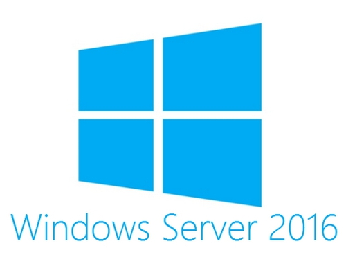 Oprogramowanie MS Windows Server CAL 2016 PolishI 5 Clt User CAL - R18-05251