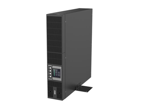 EVER UPS POWERLINE RT PLUS 1000 - T/PWPLRT-111000/00