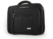 "Torba do laptopa 15,6"" NATEC Boxer NTO-0392 kolor czarny"