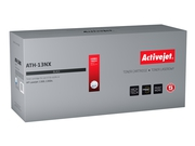 ACJ toner HP 2613X LJ1300 NEW 100% AT -13NX - ATH-13NX