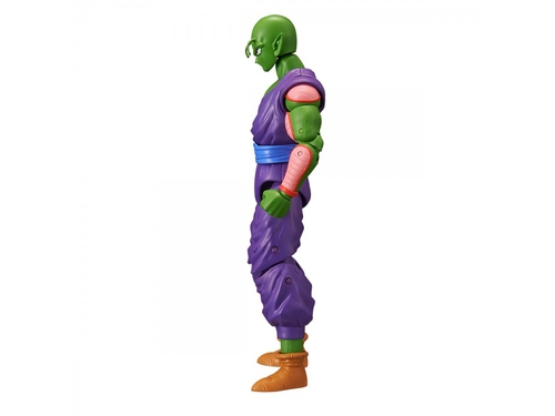 DRAGON BALL DRAGON STARS PICCOLO