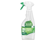 SEVENTH G. Spray do czyszczenia uniwers. F&C 500ml - 8717163712429