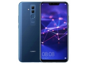 Smartfon Huawei Mate 20 A-GPS LTE Bluetooth GPS WiFi Wi-Fi Direct DualSIM 64GB Android 8.1