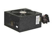 Zasilacz Chieftec A-90 80 Plus Gold GDP-750C ATX 750 W