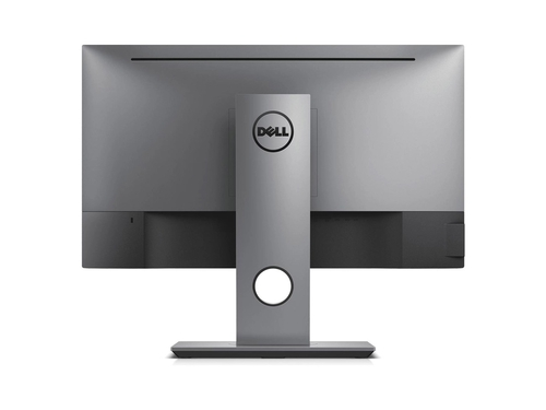 "Monitor Dell 27"" UltraSharp U2717D 210-AICW IPS/PLS 2560x1440 60Hz"