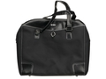 "Torba I-box Do Notebook 15,6"" Women - ITNW8382B"