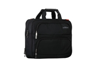 "Torba na laptopa 14,1"" Addison Columbus 14 306014 kolor czarny"