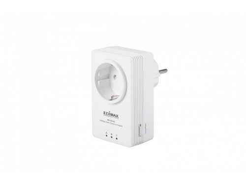 EDIMAX HP-5101ACK 500Mbps PowerLine Adapter 2 szt