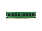 RAM Kingston KVR26N19S8/8 DDR4 DIMM 8GB 2666 MHz