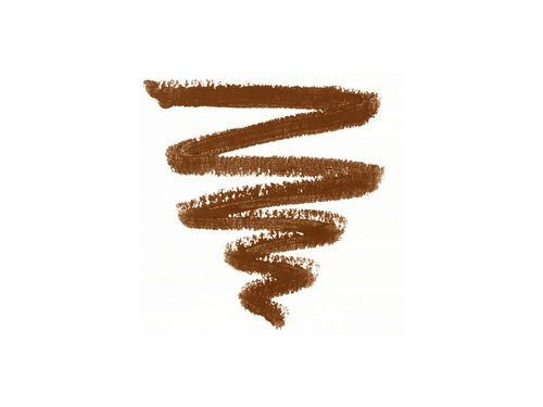 NYX SLIM EYE PENCIL - AUBURN