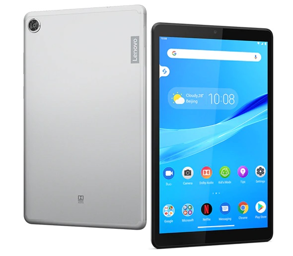 lenovo-tab-m8-hd-feature-01.jpg