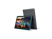 "Tablet Lenovo TabX103F ZA1U0004SE 10,1"" 16GB Bluetooth WiFi GPS kolor czarny"