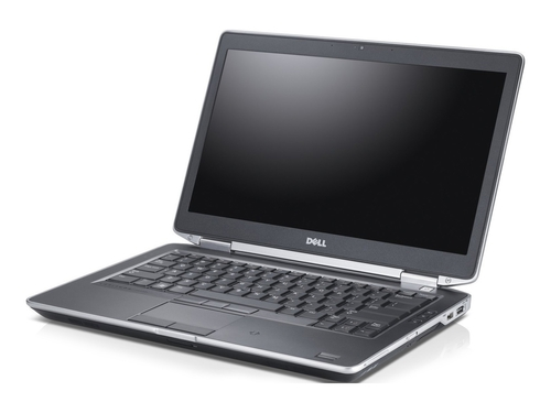 "Laptop Dell Latitude E6430 E6430i5-3210M4G120SSDDVD14W7p Core i5-3210M 14"" 4GB SSD 120GB Intel HD 4000 Win7Prof"