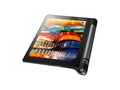 "Tablet Lenovo *ZA090084PL 8,0"" 16GB WiFi Bluetooth czarny"