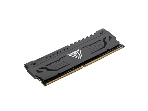 PATRIOT Viper DDR4 16GB 3200MHz CL16 XMP2 - PVS416G320C6