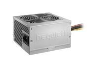 Zasilacz BE QUIET! SYSTEM POWER B9 80 Plus BN208 ATX 450 W