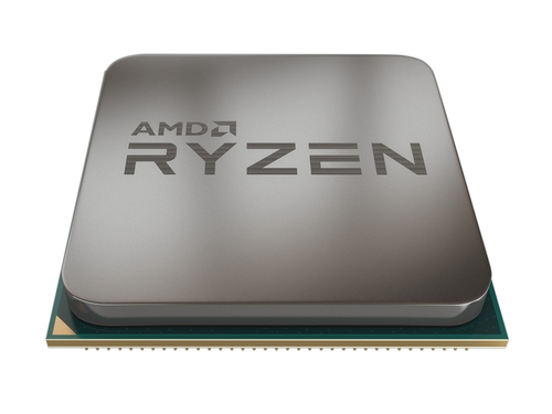Procesor AMD RYZEN 3 3100 - 100-100000284BOX