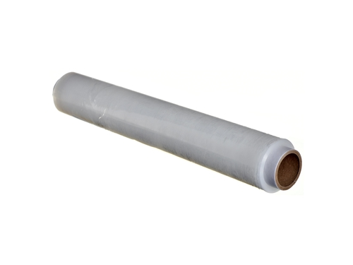 FOLIA STRETCH TRANSPARENT 1,5 KG - 5907688733198