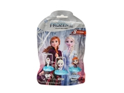 Figurka DOMEZ Frozen Domez Frozen 2