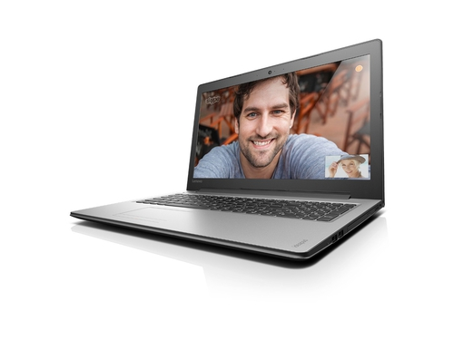 "Laptop Lenovo 310-15ISK 80SM01L0PB Core i3-6100U 15,6"" 4GB HDD 1TB Intel HD GeForce GT920MX Win10"