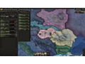 Gra wersja cyfrowa DLC Hearts of Iron IV: Death or Dishonor