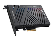 AVERMEDIA LIVE GAMER DUO GC570D - 61GC570D00A5