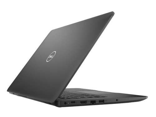 "Notebook Dell Latitude 3490 N063L349014EMEA Core i5-8250U 14"" 8GB SSD 256GB Intel HD 620 Win10Pro"