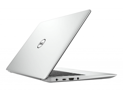 "Laptop Dell 5370-3148 Core i5-8250U 13,3"" 4GB SSD 256GB Intel® UHD Graphics 620 Win10"