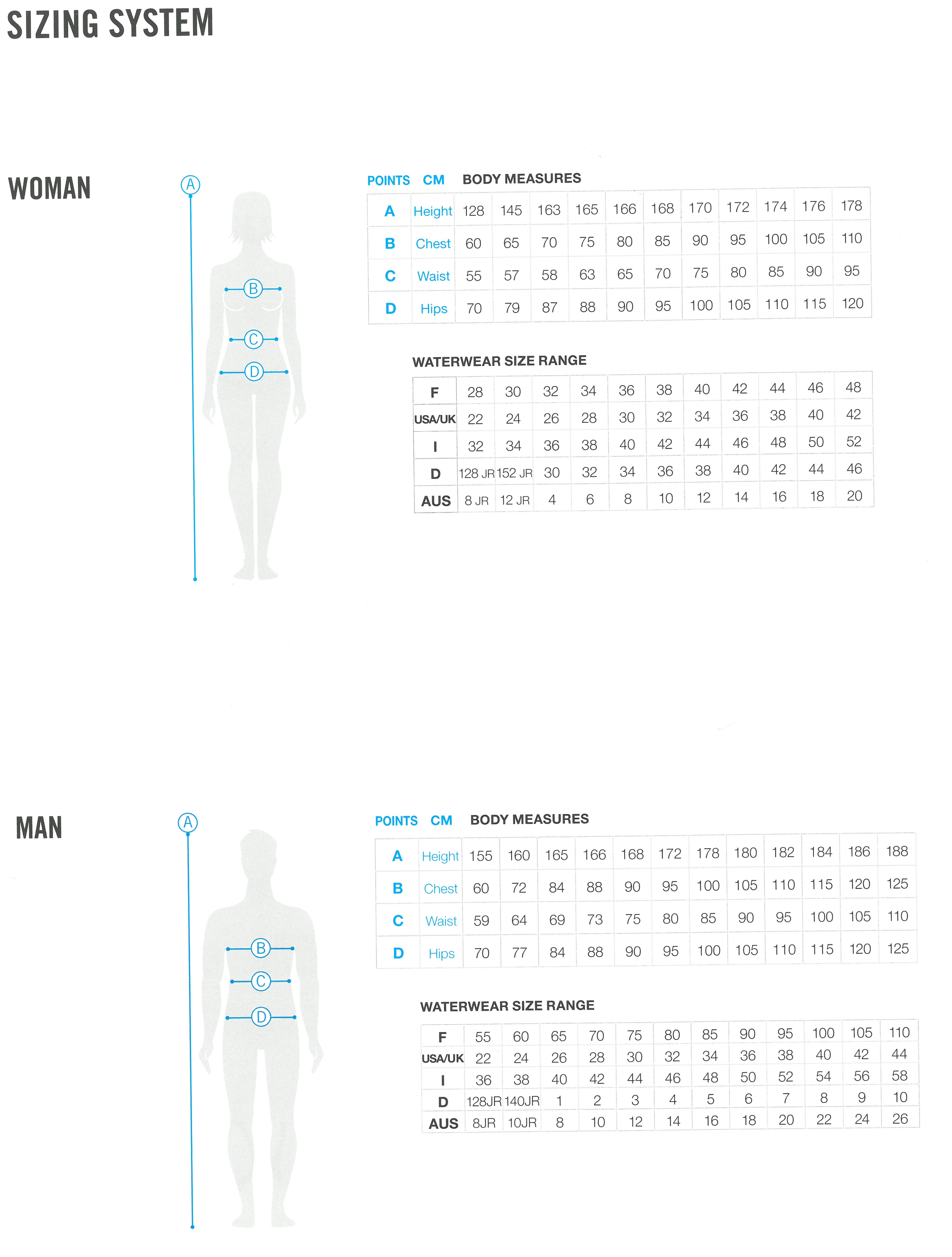 Sizing system ADULT.jpg