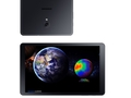Samsung Galaxy Tab A T590 10.5 32GB Black