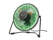 WENTYLATOR Victu USB Powered Desk Fan - 23254
