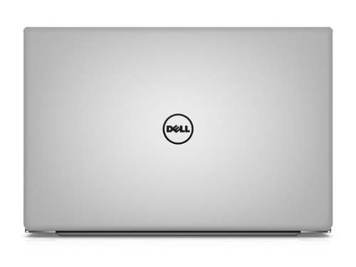 "Laptop Dell XPS 13 9360-0102 Core i7-8550U 13,3"" 8GB SSD 256GB Win10"