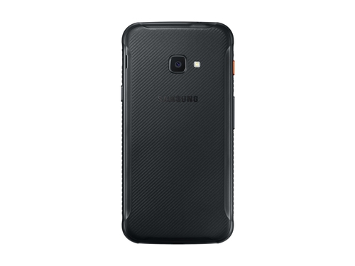 "Samsung Galaxy Xcover 4s Enterprise Edition 32GB Black (5,0""; TFT; 1280x720; 3GB; 2800mAh)"